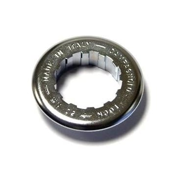 Campagnolo 11X Cassette Lockring