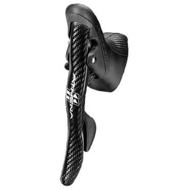 Athena Trip 11X Carbon Power-Shift Ergos Gear Lever 2015