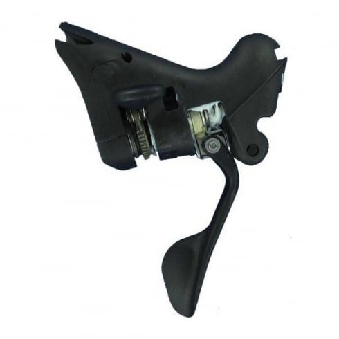 Campagnolo Chorus 10x Quickshift Ergo Body