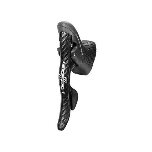 Campagnolo Chorus Ultra-Shift 11X Ergos Gear Lever 2015