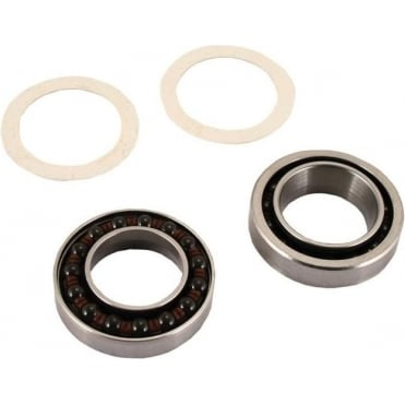 Cult Ceramic Hub Kit