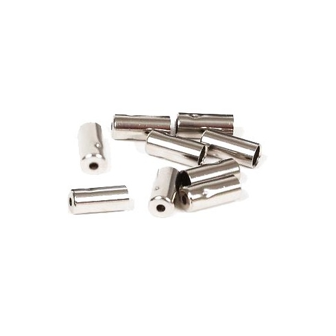 Campagnolo Gear Cable Ferrules