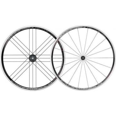 Campagnolo Khamsin ASY G3 Wheelset