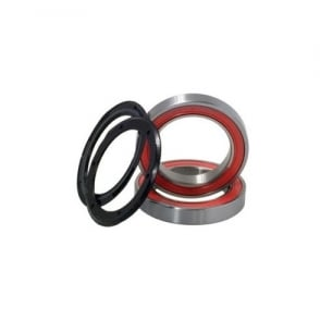 Campagnolo P/T CX Bearings/Seals Set (2pcs)