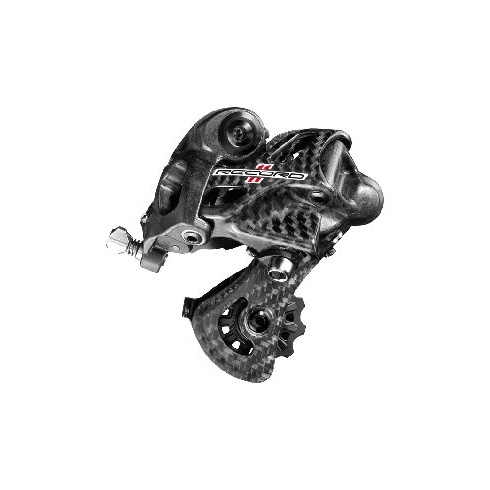 Campagnolo Record 11X Rear Mech 2015