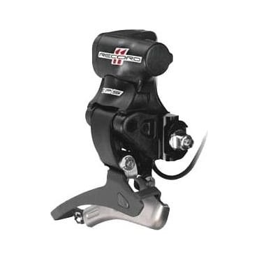 Campagnolo Record EPS Front Mech 2015