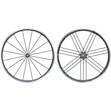 Campagnolo Shamal Ultra Dark Label Wheelset