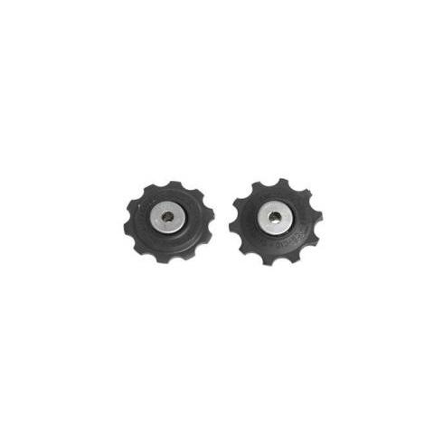 Campagnolo Super Record 11X Jockey Wheel (pr)