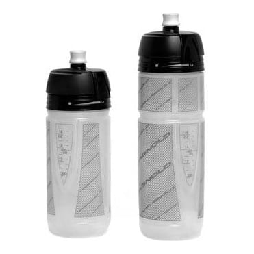 Campagnolo Super Record Bottle - 550ml