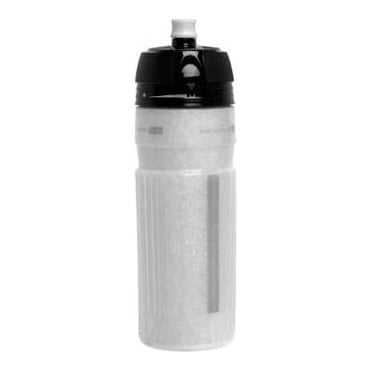 Super Record Thermal Bottle