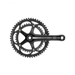 Campagnolo Veloce 10x P-T Chainset