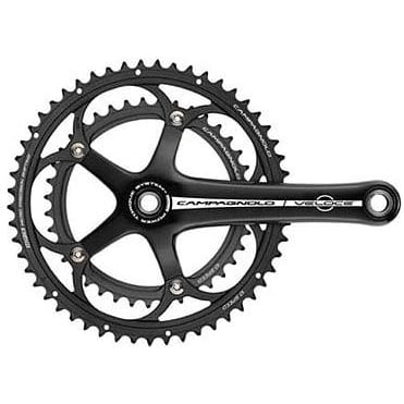 Veloce 10x P-T Chainset