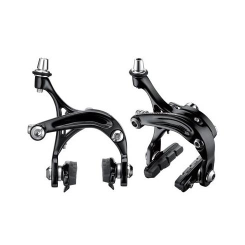 Campagnolo Veloce Dual Pivot Brake Calipers