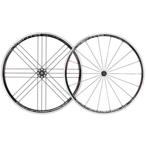 Campagnolo Vento ASY G3 Wheelset