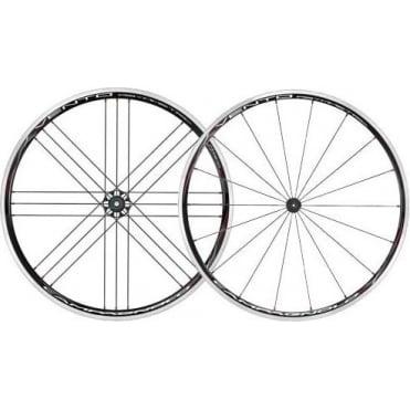 Campagnolo Vento ASY G3 Wheelset