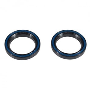 Cane Creek S2/IS2/ZS2 1in Headset Bearings