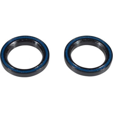 S2/IS2/ZS2 1in Headset Bearings