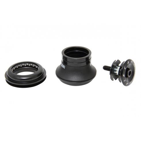 """Cannondale 1.5 - 1-1/8"""" Reducer Headset"""