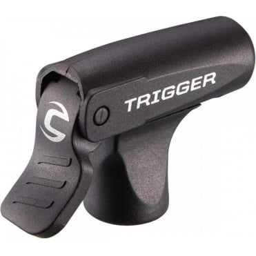 Airspeed Co2 Trigger Fill Plus