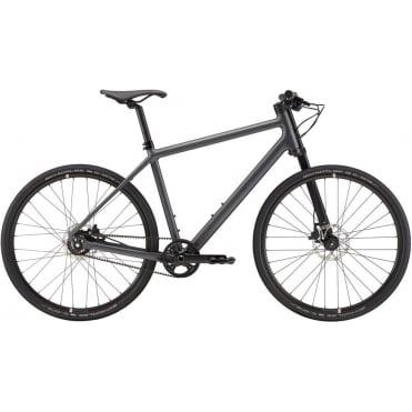 Cannondale Bad Boy 1 Urban Bike 2017