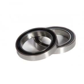 Cannondale BB30 SI Steel Bearings