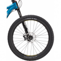 Cannondale Beast Of The East 1 Trail Bike 2016