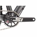 Cannondale Beast Of The East 3 Trail Bike 2016