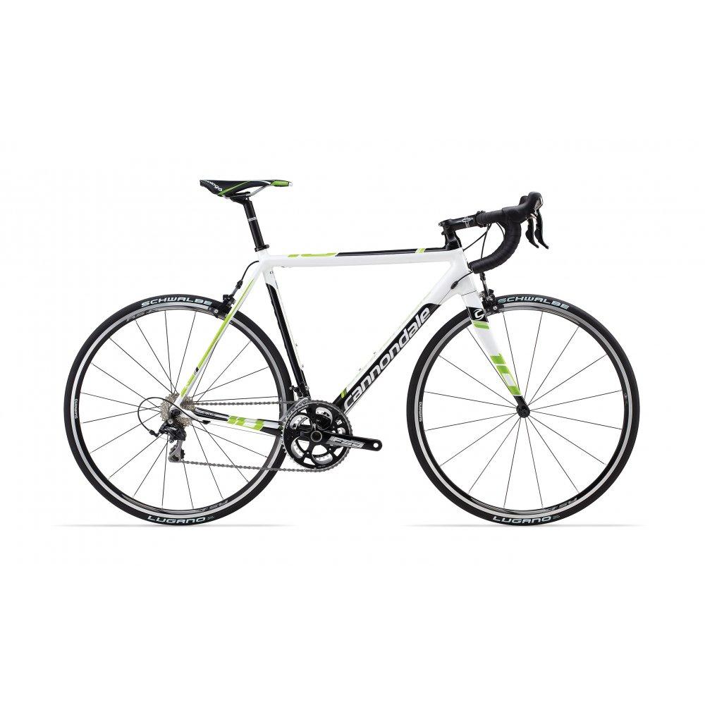 Cannondale CAAD 10 105 5 C Road Bike 2014 | Triton Cycles