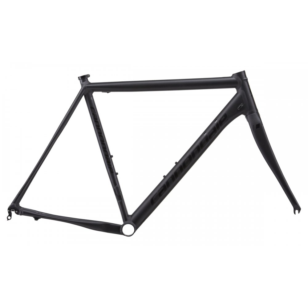 Cannondale CAAD 10 Frameset 2015 | Triton Cycles