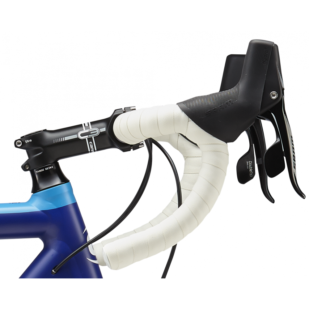 Cannondale CAAD10 SRAM Rival Disc Elite Road Bike 2015 | Triton Cycles