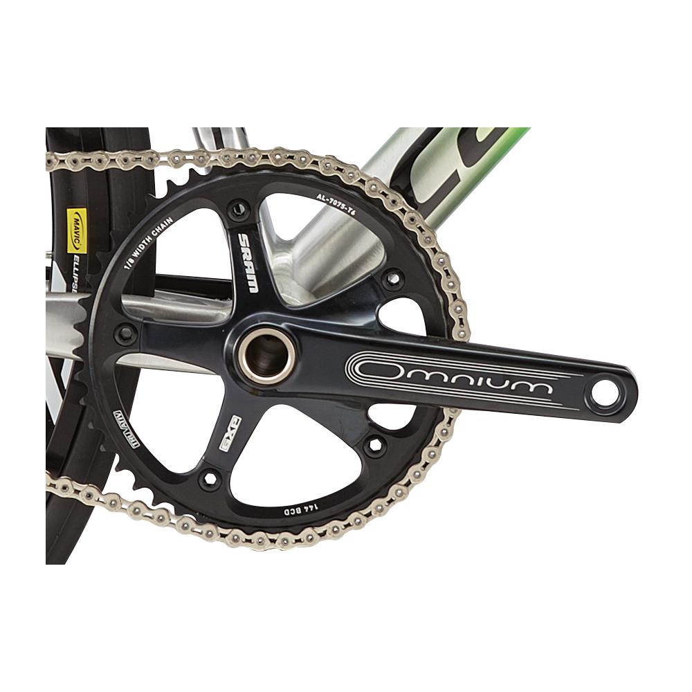 Cannondale CAAD10 Track 1 Bike 2016 | Triton Cycles