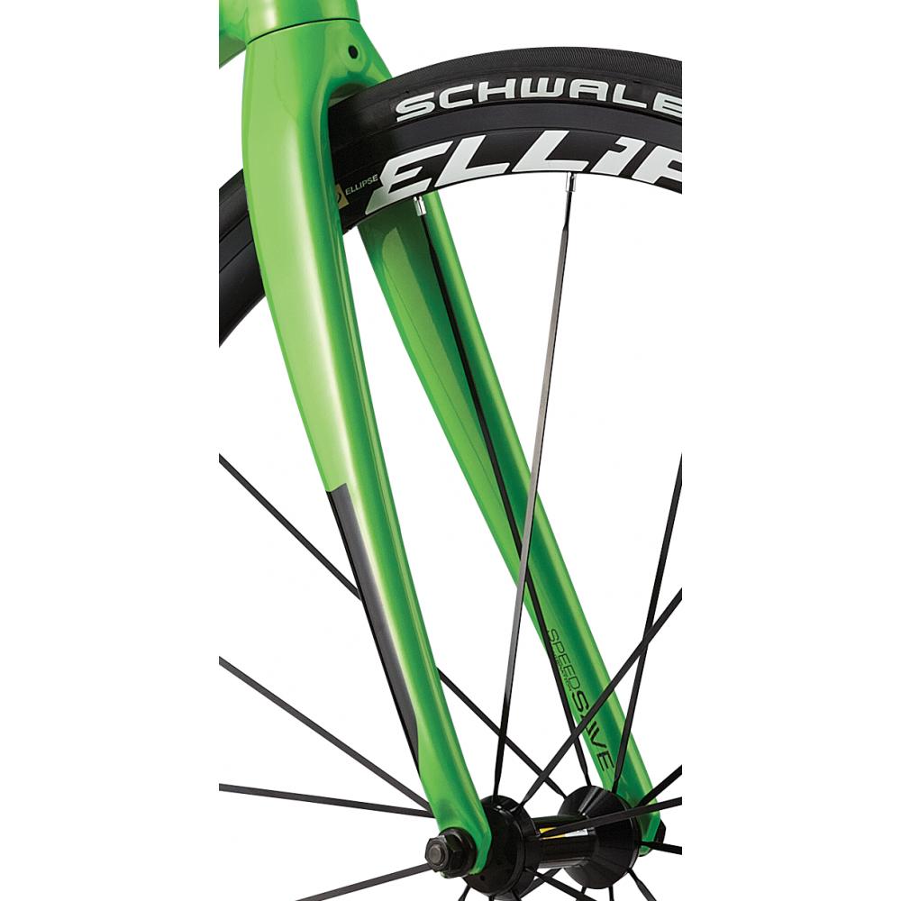 Cannondale CAAD10 Track Elite Road Bike 2015 | Triton Cycles