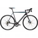 Cannondale CAAD12 Disc 105 5 Elite Road Bike 2016