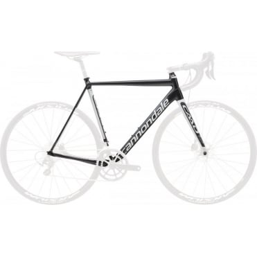 Cannondale CAAD12 Disc Frame Kit 2016