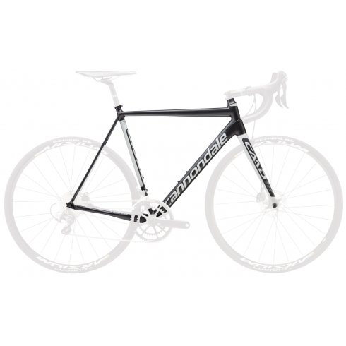 Cannondale CAAD12 Disc Frameset 2016