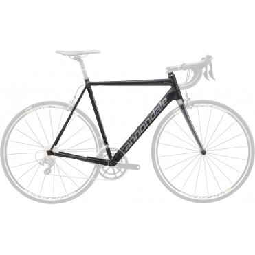 Cannondale CAAD12 Frame Kit 2016