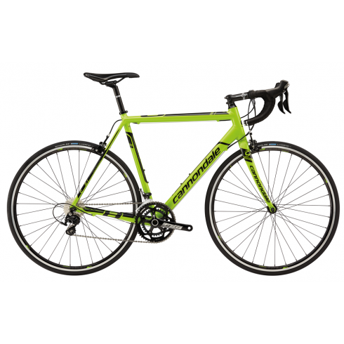 Cannondale bike activation code