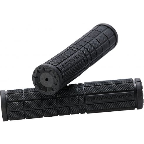 Cannondale D2 Slip-On Grips