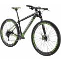 Cannondale F-Si Hi-MOD Team XC Race Hardtail Mountain Bike 2016