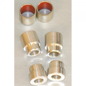 Cannondale Fox Reducers/Bushings