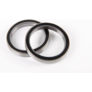 Cannondale Headshok Headset Bearings