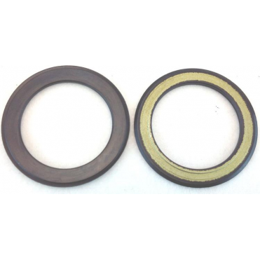 Hollowgram SiSL2 MTN Bearing Shield