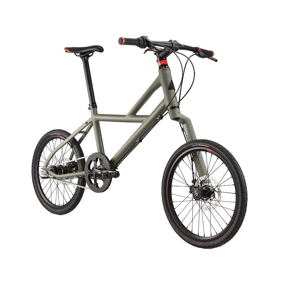 35 Brompton Spare Parts And Accessories also 12635 together with Dassault Aviation furthermore Cannondale Hooligan 1 Urban Hybrid Bike 2015 P10372 besides Bikes. on manufacturing products