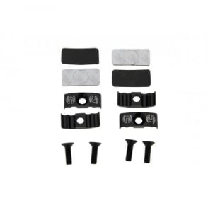 Cannondale Housing Bolt Guide Kit x4