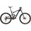 Cannondale Jekyll 3 Mountain Bike 2016