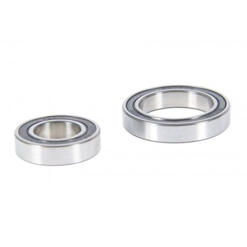 Cannondale Moto Main Pivot Bearings