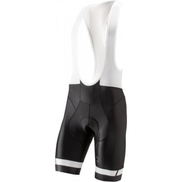 Cannondale Performance 1 Bib Shorts