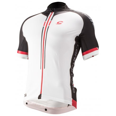 Cannondale Performance 1 Jersey