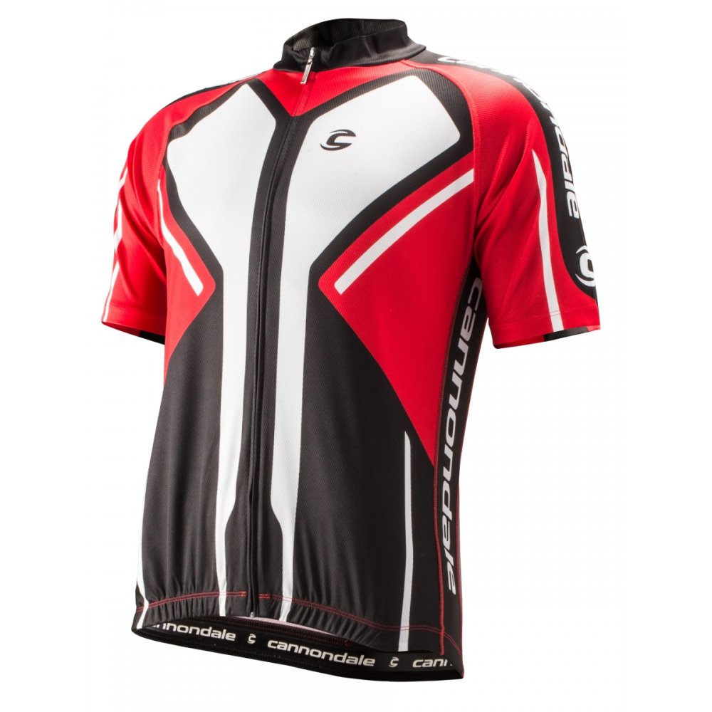 Cannondale Performance 2 Jersey  f408dcb6f