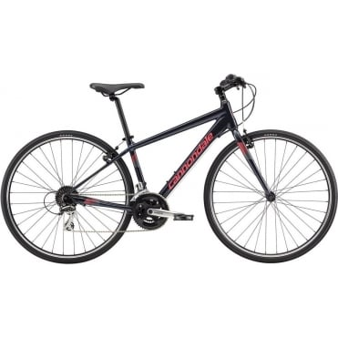 Quick 7 Women's Urban Bike 2017